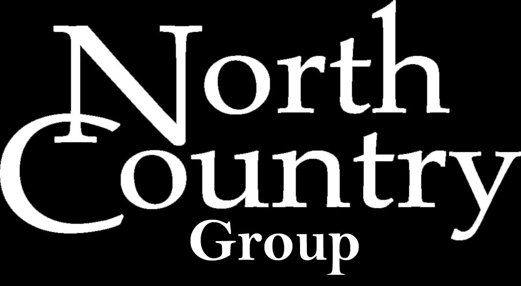 North Country Group, LLC